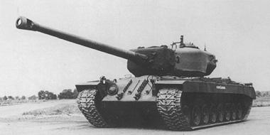 Proč nikdy nehrát World of Tanks