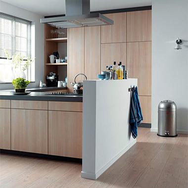 Jak mít bydlení v minimalistickém stylu?