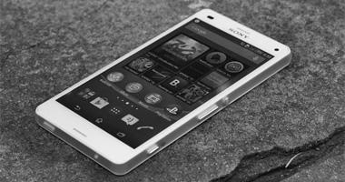 První dojmy z Xperie Z3 Compact